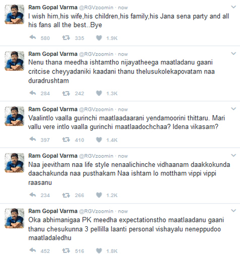 RGV-took-twitter-and-lashed