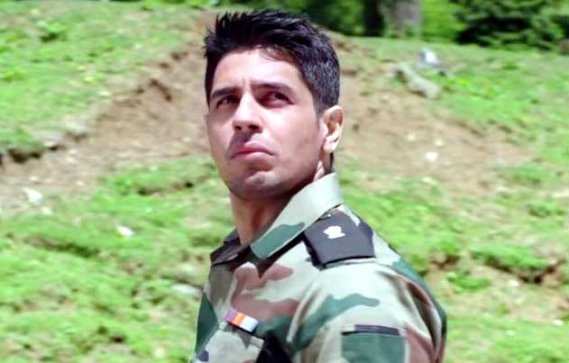 /media/k2/galleries/64752/Aiyaary-Movie-Stills-01