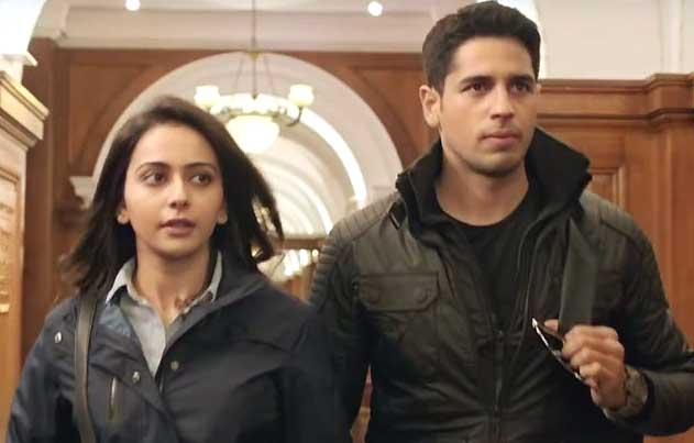 /media/k2/galleries/64752/Aiyaary-Movie-Stills-05