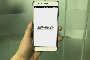 BHIM App Records 10 million downloads