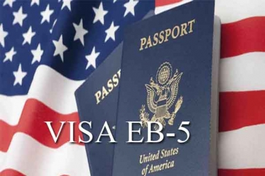 EB-5 Visa Expectations Rise in India