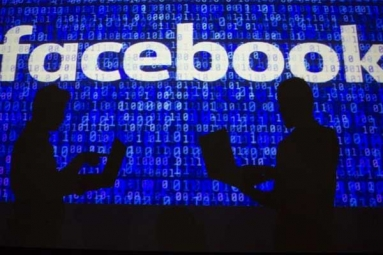 About 50 Million User Accounts Breached in Attack: Facebook
