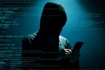 Hacker, hacker typer, hacker who stole info of 600 mn users breaks into 127 more records from 8 sites, Hacking