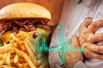 Risk of Heart Attack, Risk of Heart Attack, study finds restricting trans fats reduce heart attack risk, Cardiovascular disease