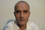 ICJ holds Kulbhushan Jadhav execution, Kulbhushan Jadhav, india s stand is victorious as icj holds kulbhushan jadhav s execution, Kashmir
