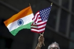 India to Raise Tariffs on 29 U.S. Goods