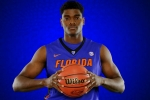John Egbunu To Return Florida Basketball Team