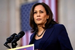 federal investment to improve teacher salaries in US, teachers salary per hour, kamala harris calls for large federal investment to improve teacher salaries in u s, Breast cancer