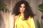 Katrina Kaif Makes Sensational Comments About Her Breakup With Ranbir Kapoor