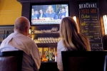 Nielsen, Nielsen, over 20 million americans glued to kavanaugh hearing telecasts, Abc