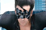 Hrithik Roshan news, Hrithik Roshan birthday, here is the release date of krrish 4, Krrish 4