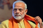 modi government achievements website, narendra modi achievements wikipedia, as modi retains power with landslide majority here s a look at his sweeping achievements in his five year tenure, Women