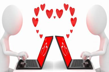 Dating online? Make things easier
