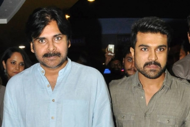 Rangasthalam's promise for Ram Charan