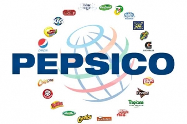PepsiCo to Recreate Packaging, Launch Plant-Based Packaging