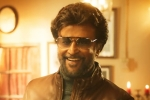 Rajinikanth's Petta Teaser Review