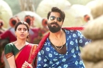 Rangasthalam latest, Rangasthalam review, rangasthalam worldwide day one collections, Usa