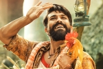 Rangasthalam revenues, Rangasthalam collections, rangasthalam five days worldwide collections, Usa