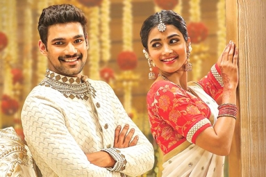 Saakshyam Movie Review, Rating, Story, Cast and Crew
