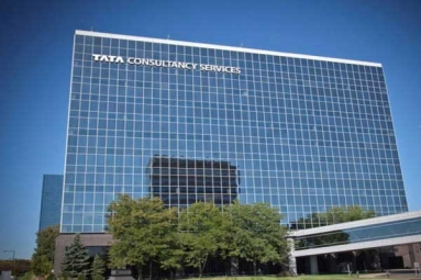 Indian Firm TCS Gets Foreign Labor Certification for H-1B Visas