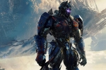 Movies, Transformers latest updates, things we know about transformers the last knight, Mark wahlberg