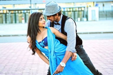 Vaisakham Movie Review, Rating, Story, Cast and Crew