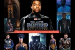 "WAKANDA EXPERIENCE: A Private Red Carpet Premiere Of ""Marvel Black Panther"""