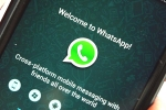 , , oops whatsapp will be unavailable from 2017, Nokia