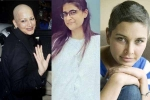 world cancer day 2018 images, world cancer day 2019 events, world cancer day 2019 indian celebrities who battled battling cancer, Breast cancer