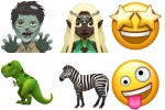 World Emoji Day, Emoji, tech giants celebrate world emoji day unveiling new emojis, Sports
