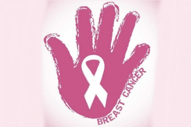 Healthy Lifestyle To Reduce Risk Of Breast Cancer