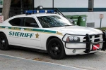 Teen serious after a hit and run crash in Rockledge Florida