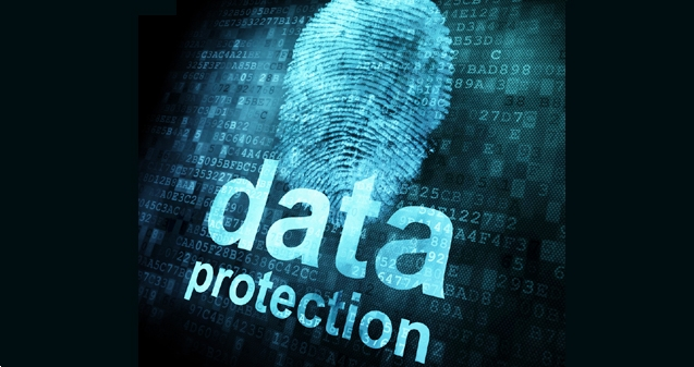 Google Inc, Microsoft Corp and Facebook Inc drives for data safeguarding security!