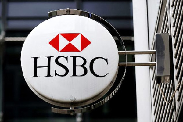 HSBC to oust at least 25,000, but India and China can expect goodies!! },{HSBC to oust at least 25,000, but India and China can expect goodies!!