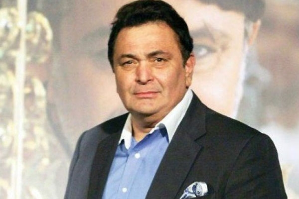 "From ""Mera Naam Joker"" to ""Karz"", here are the top 9 movies of Rishi Kapoor"