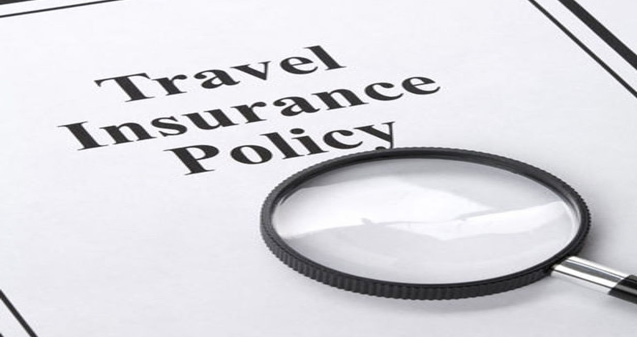 Travel Medical Insurance in India